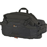 LOWEPRO Inverse 200 AW - Camera Belt and Waist Pack