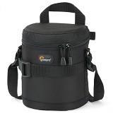 LOWEPRO Lens Case 11x11 cm (Merchant) - Camera Shoulder Bag