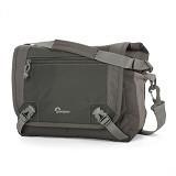 LOWEPRO Nova Sport 17 L AW - Camera Shoulder Bag