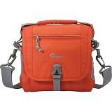 LOWEPRO Nova Sport 7 L AW - Pepper Orange (Merchant) - Camera Shoulder Bag