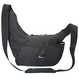 LOWEPRO Passport Sling III (Merchant) - Camera Sling and Torso Pack
