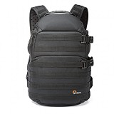 LOWEPRO Pro Tactic 350 AW - Camera Backpack