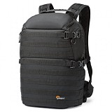 LOWEPRO Pro Tactic 450 AW - Camera Backpack