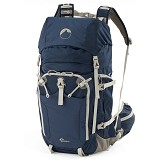 LOWEPRO Rover Pro 35L AW - Camera Backpack