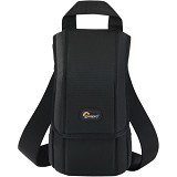 LOWEPRO S&F Slim Lens Pouch 75 AW - Filter Pouch