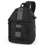 LOWEPRO Sling Shoot 302 - Camera Backpack