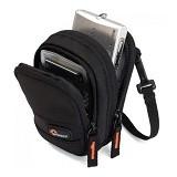 LOWEPRO Spectrum 10 - Camera Shoulder Bag