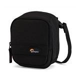 LOWEPRO Spectrum 30 - Camera Shoulder Bag