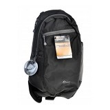 LOWEPRO Streamline Sling - Camera Sling and Torso Pack