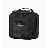 LOWEPRO ViewPoint [CS 60] - Camera Shoulder Bag