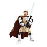 KSZ 712 3 Obi Wan Kenobi [305002298] - Movie and Superheroes