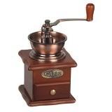 LTISHOP Coffee Grinder Classic [LT074] - Penggiling Kopi / Coffee Grinder