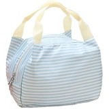 LTISHOP Cooler Bag [CB1011] - Blue - Cooler Box