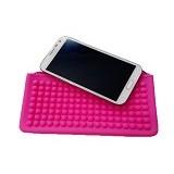 LTISHOP Pouch [DK072] - Pink - Sarung Handphone / Pouch