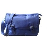 LTISHOP Tas Selempang [SB8008] - Blue (Merchant) - Satchel Bag Wanita