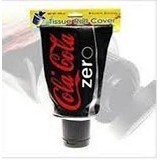 LTISHOP Tissue Holder Cola Zero - Tempat Tissue