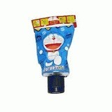 LTISHOP Tissue Holder Doraemon - Tempat Tissue
