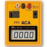LUTRON ACA Bench Meter [AA-104] - Tester Listrik