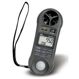 LUTRON Anemometer [LM-8010]
