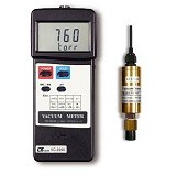 LUTRON Vacuum Meter VC-9200