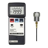 LUTRON Vibration Meter [VB-8213]
