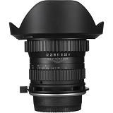 Laowa 15mm f/4 Wide Angle Macro Lens - Camera Slr Lens