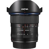 Laowa Venus Optic 12mm f/2.8 (Merchant) - Camera Slr Lens