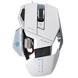 MAD CATZ Mouse Game [PC MCZ RAT 5] (Merchant) - Gaming Mouse