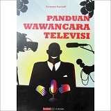 MAGENTA GROUP Panduan Wawancara Televisi - Craft and Hobby Book