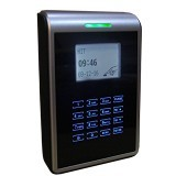 MAGIC Mesin Akses Biometric Kartu [MS8800] (Merchant) - Mesin Absensi Digital Komputer