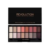 MAKEUP REVOLUTION New-trals Neutrals Palette - Eye Shadow