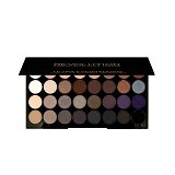 MAKEUP REVOLUTION Ultra 32 Shade Eyeshadow Palette Affirmation (Merchant) - Eye Shadow