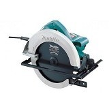 MAKITA Circular Saw [5800 NB] - Mesin Pemotong Besi / Chopsaw