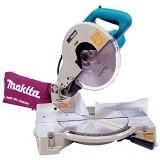 MAKITA Compound Miter Saw [LS 1040] - Mesin Pemotong Besi / Chopsaw