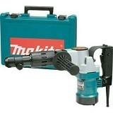 MAKITA Impact Drill HM 0810