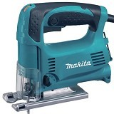 MAKITA Orbital Action  Jig Saw Machine [4329] (Merchant) - Gergaji Listrik