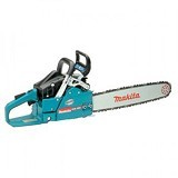 MAKITA Petrol Chain Saw Machine [DCS520] - Gergaji Listrik