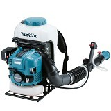 MAKITA Petrol Mist Blower [PM 7650 H] - Mesin Fogging