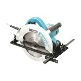 MAKITA Super Duty Circular Saw-30 TCT Wood Blade [N 5900 B] - Mesin Pemotong Besi / Chopsaw
