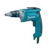 MAKITA Screw Driver [FS 6300] - Obeng Elektrik