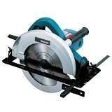 MAKITA Super Duty Circular Saw-30 TCT Wood Blade [N 5900 B] (Merchant) - Mesin Pemotong Besi / Chopsaw