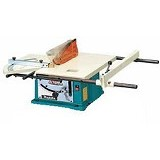 MAKITA Table Saw 10 inch [2711] - Gergaji Listrik