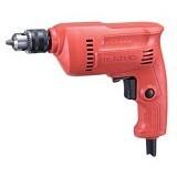 MAKTEC Bor 10mm MT 60