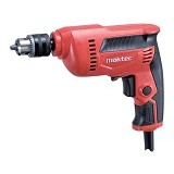 MAKTEC Bor 10mm Variable [MT606] (Merchant) - Bor Mesin