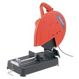 MAKTEC Cut Off [MT 240] - Mesin Pemotong Besi / Chopsaw