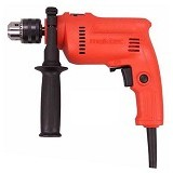 MAKTEC Impact Drill 16mm [MT 80 B] - Bor Mesin