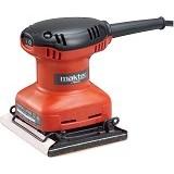 MAKTEC Mesin Amplas [MT 920] - Mesin Amplas / Sander
