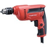 MAKTEC Rotary Drill MT 606