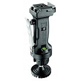MANFROTTO 222 Joystick Head - Tripod Head