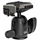 MANFROTTO Mini Ball Head [494 RC2]